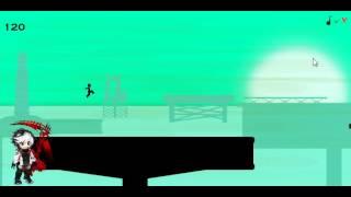 Jump It 2 on Facebook Gameplay