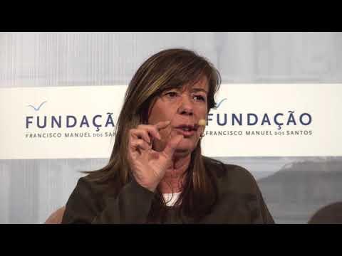 Apresentação do ensaio 'Qualidade da democracia em Portugal'