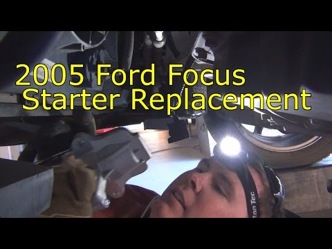 Starter Repair Near Me >> Highly Rated Car Starter Replacement Specialist Come To You