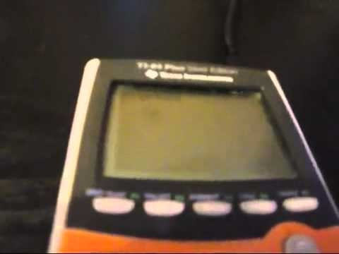 Watch A PS3 Get Cracked By Two Mobile Phones And A Calculator