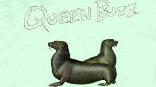 """Queen Buzz """"Slapback"""" Treehouse Sessions"""