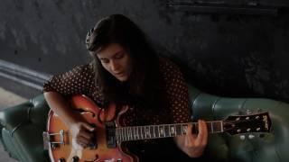 Charlene Soraia - Wherever You Will Go - Secret Sessions