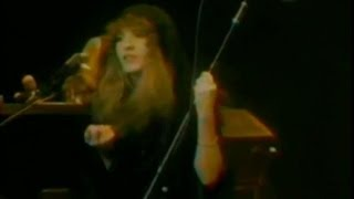 Sisters of the Moon -Tusk Tour '79/'80 ~ FLEETWOOD MAC STEVIE NICKS