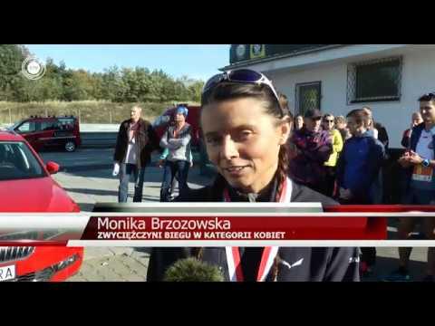 STK_2.Bieg Ognia i Wody na Torze Poznań_12.10.2019_mat.3