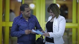 Cheb Bilal Sghir - Ndirlek khatrek (HD) تحميل MP3