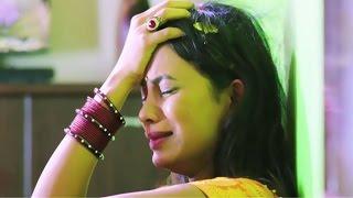 Roopa Natraj  Miss Mallige Hindi Dubbed  Hindi Scene 14/14