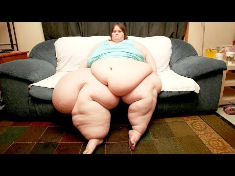 Articole recente privind pierderea în greutate