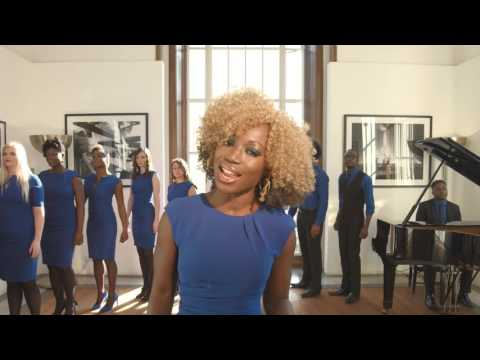 CK Gospel Choir - Hallelujah - The Wedding Sessions