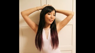 Dami Im - New Single - PROMO VIDEO 2015