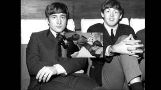 The Beatles - Baby It's You subtitulada al español