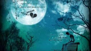 DJ Dado - Desert of sadness