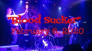 """""""Blood Sucker"""" by Gumption"""