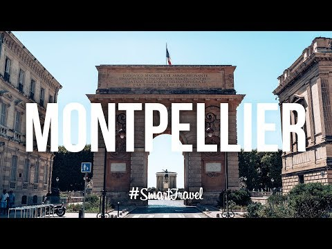 APPARTEMENT 5 PIÈCES MONTPELLIER NORD