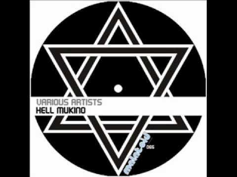 Miniroom - Stupidomukino  - Malatoid065