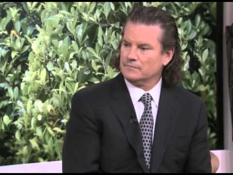 Dr. Mulholland Talks About Skin Cancer Signs on CityLine | SpaMedicaTV Video Thumbnail