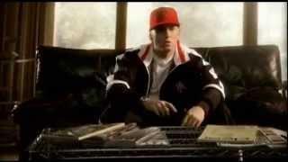 X Ambassadors ft. Eminem - Renegade Soldiers (Rap Mash-up)