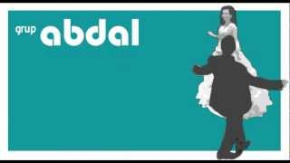 Grup Abdal - Mavilim Mavişelim