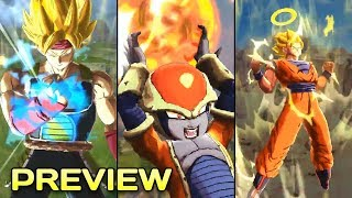 Ssj2 Goku Db Legends 免费在线视频最佳电影电视节目 Viveosnet