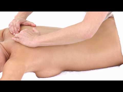 Jak to jest możliwe do masażu gruczołu krokowego