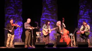 I Don't Hurt Anymore - The Good Ol' Persons Reunion 2015