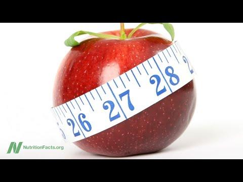 Come convincerlo a perdere peso