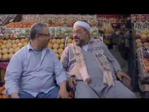بكل فخر صنع فى مصر 1