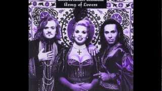 ARMY OF LOVERS Dynasty of Planet Chromada