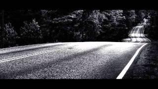 Guy Sebastian - The Pause