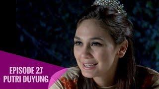 Putri Duyung - Episode 27