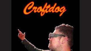 Croftdog feat. Akon - Stay Down