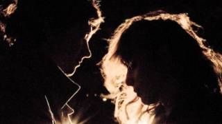 Beach House- New Year