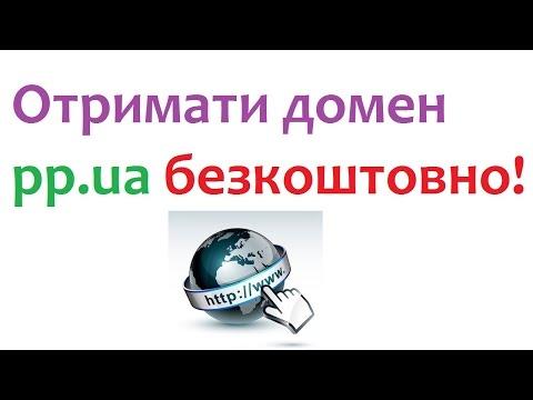 Топ 10 лучших брокеров россии