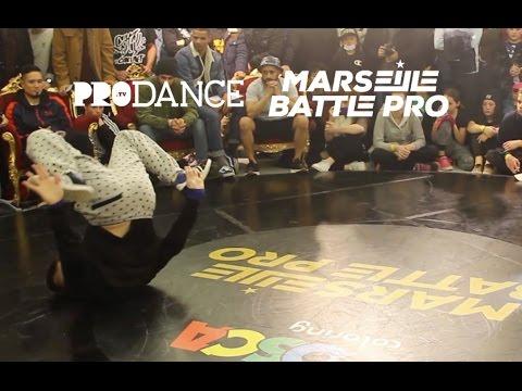 linareske's Video 138990664844 SuyV9gf54O4