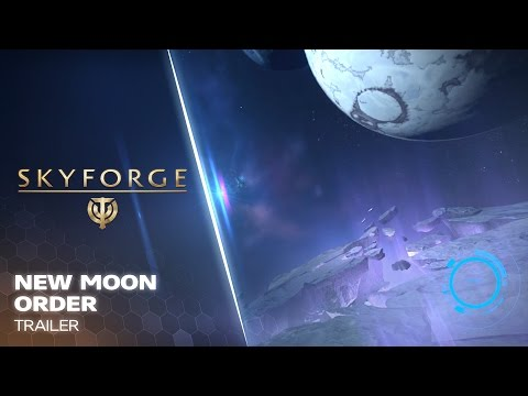 New Moon Order Trailer Heralds the Start of the Event