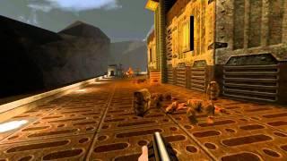 Quake 1 Mods - Most Popular Videos
