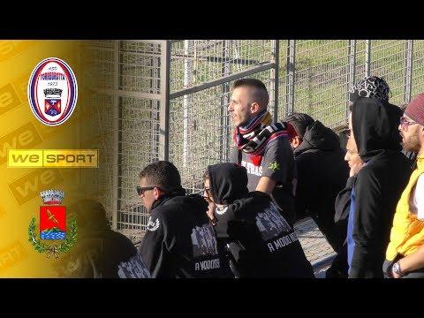 immagine di anteprima del video: Torregrotta-Malfa
