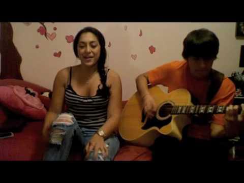 Ooh La La La -  Billionare / Fugees & Bob Marley Medley