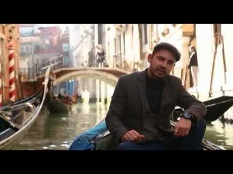 Орёл и Решка - 5.5 Выпуск (Венеция)