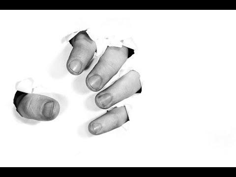 Ŝwaczy anatomii człowieka