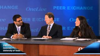 Response and Toxicities With HDAC Inhibitors in Multiple Myeloma