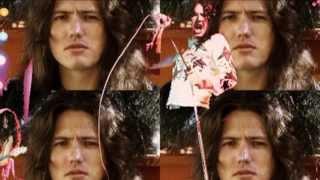 Deep Purple: High Ball Shooter (extended version)