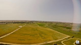 Covid19 Days FPV freestyle freemind