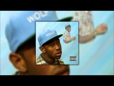 Música 48 (feat. Frank Ocean & Nas)