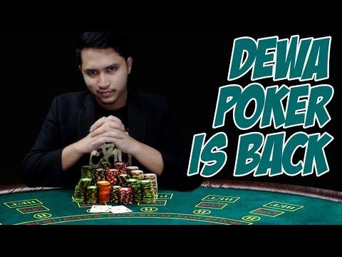 mp4 Luxury Poker, download Luxury Poker video klip Luxury Poker