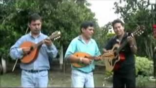 """Video thumbnail of """"LOS HERMANOS CESPEDES LA COPLA DEL ZAPALLO.flv"""""""