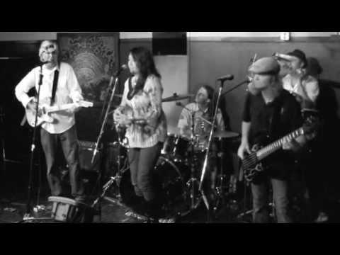 Lava Moon  Bar of America