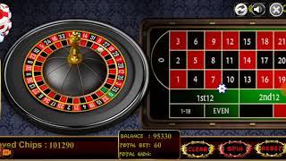 Online casino live stream