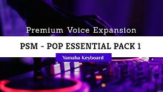 yamaha expansion pack - 免费在线视频最佳电影电视节目