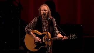 Tom Petty and the Heartbreakers - Bonnaroo (2013)