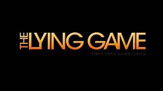 """Defying Gravity"" - Matt Johnson"
